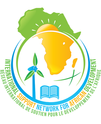 International Support Network for African Development (ISNAD-Africa)